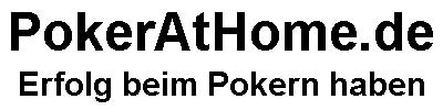 pokerathome.de